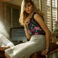7 Fabulous Pieces That Make Perfect Job Clothes ...