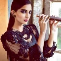 25 fois nous avons aimé le Style de Sonam Kapoor...