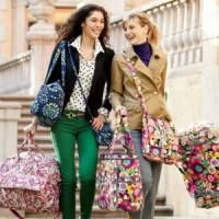 11 Vera Bradley Items That You Should Own ...