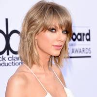Check out These Celebrities at the Billboard Music Awards 2015 ...