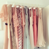 How to Get the Wardrobe You Want on a Small Budget ...