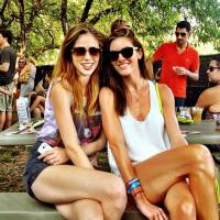 The Sexiest Lollapalooza Looks You Can Rock Anywhere ...