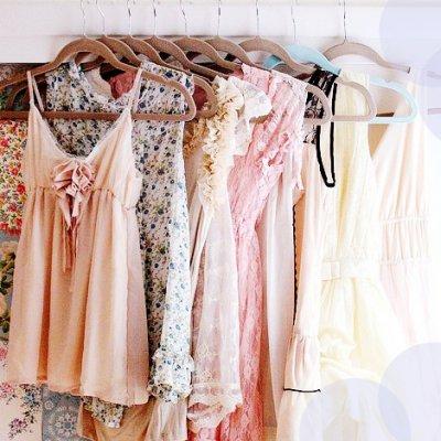 7 Gorgeous Fashion Websites That'll Urge You to Splurge ...