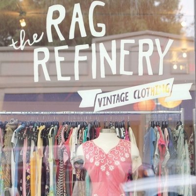 7 Ways to Get the Most out of Thrift Store Shopping ...