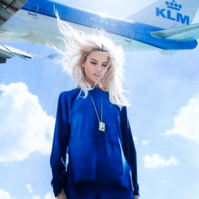 7 Must-Haves for the Most Fabulous Airport Style Ever ...