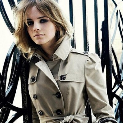 20 Super Marvelous Trench Coats You Need for Fall and Winter ...