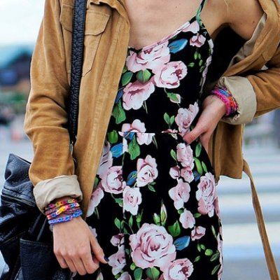 23 Playsuits to Help Switch up Your Style This Spring ...