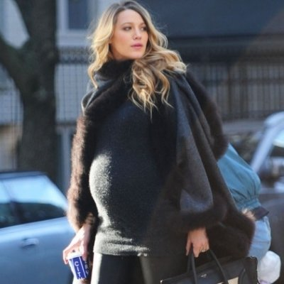 7 Closet Staples for Pregnant Women ...
