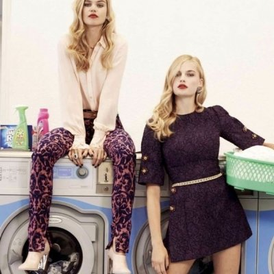 7 Tips for Washing Your Clothes without Damage ...
