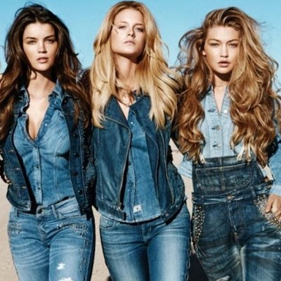 7 Ways to Make Your Jeans Last Longer ...