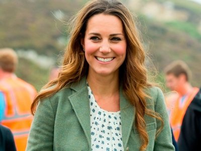 7 Kate Middleton Outfits That We All Want ...