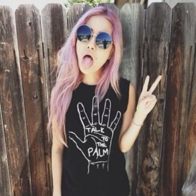 Hipster Clothing That's Actually Worth Wearing ...