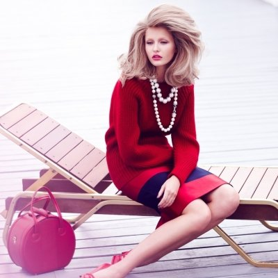 7 Winter Fashion Essentials Every Girl Should Have ...