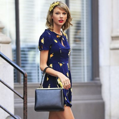 16 Fabulous Outfit Ideas for the Sagittarius Woman ...