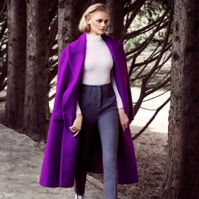 7 Affordable Winter Fashion Finds for Fashionistas on a Budget ...
