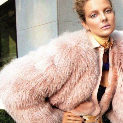 Stay Warm and Stylish with These Winter Coats ...