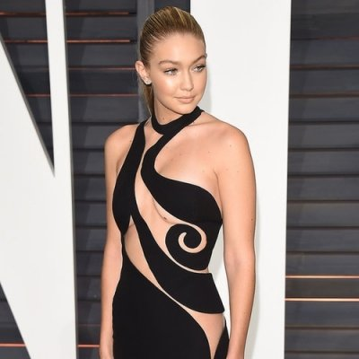 11 Oscars after-Party Dresses You Have to See! ...