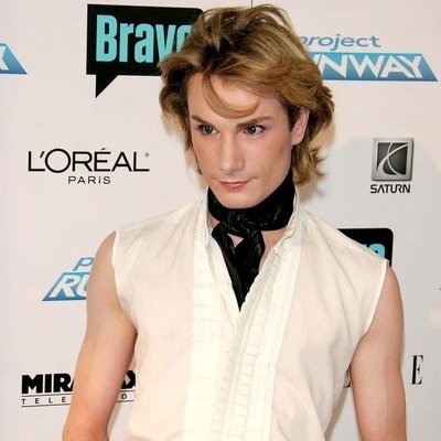 7 Fascinating Project Runway Designers from past Seasons ...