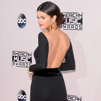 Who Had the Best Red Carpet Fashion at the American Music Awards? ...
