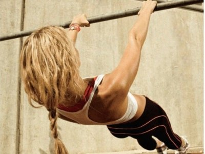 7 Tips to Squeeze a Workout in ...