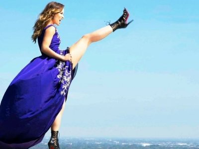 7  New Types of Dances That You Should Try ...