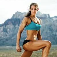 7 Athletic Tips That Any Woman Can Use ...