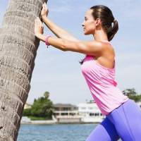 7 Tips for Outdoor Workouts to Keep in Mind ...