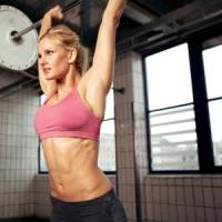 7 Fitness Traits of Successful Athletes for You to Emulate ...