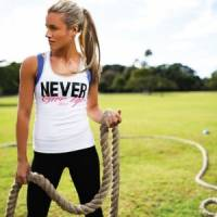 7 Inexpensive Places to Buy Workout Clothes ...