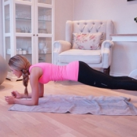 7 Great Workout DVDs to do from Home ...