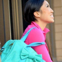 9 Items to Have in Your Gym Bag for a Better Workout Experience ...