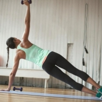 7 Rejuvenating Ways to Recover from Your Workout and Feel Brand New ...