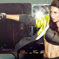7 Brands of Workout Clothing That Will Leave You Looking and Feeling Great ...