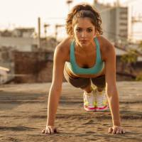7 of the Best Workouts from Trainers around the World ...