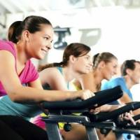 9 Reasons to Take a Spinning Class ...