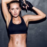 10 Fab Fitness Trends for 2015 ...