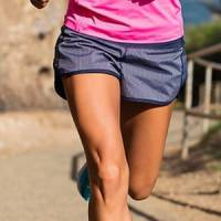7 Benefits of Having Strong Legs ...