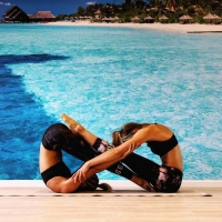7 Total Body Travel Workouts ...