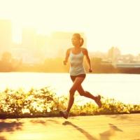 I Wanna Walk! and These 23 Walking Workouts Will Make You Wanna Walk, Too ...