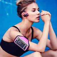 7 Reasons to Listen to Music While You Exercise ...