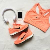 Let's Get Started with These 22 Pieces of Workout Gear Fit for Beginners ...