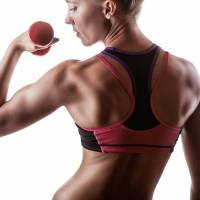 The 7 Best Exercises to Tone Your Arms to Prevent Bingo Wings ...