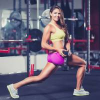How to Get a Hot Body: 7 Workout Challenges That'll Get You in the Best Shape Ever ...