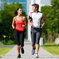 7 Great Workouts to do with a Date ...