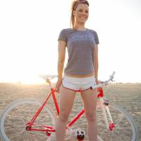 Here's How to Get Started with a Biking Workout Routine ...