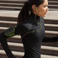 7 Exercises to Tone Your Trouble Spots ...
