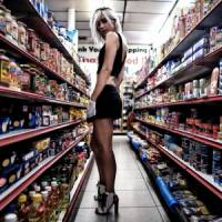 7 Skinny Ways to Revamp Your Grocery List ...