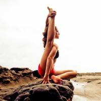 7 Crazy Yoga Myths Debunked ...