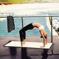 7 Excellent Yoga Poses to Help You Sleep Better ...