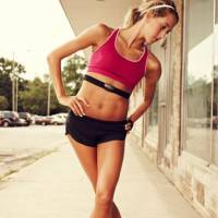 Why Should Women Work out in the Morning?